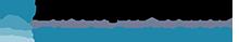 Dr Jacques Youssef Logo